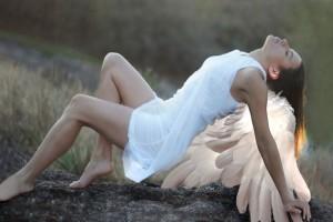 Ζώδια: Ο Ερμής αποχαιρετά το Ζυγό με το πιο απρόβλεπτο τρόπο by MagicF'Ariel...
