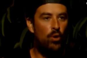Survival Secret: Σοκ - Αποχώρησε ο Γιάννης Αϊβάζης! Το περιστατικό που τον οδήγησε στην απόφαση!