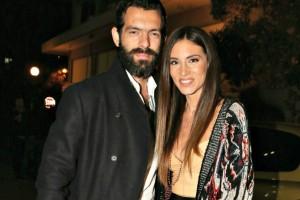 Αθηνά Οικονομάκου – Φίλιππος Μιχόπουλος: Η μεγάλη απόφαση που πήραν όταν έμαθαν για την εγκυμοσύνη! Δεν γνώριζε κανείς ότι…