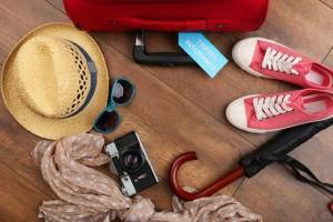 O… δεκάλογος του hostel: Όσα πρέπει να ξέρεις πριν κάνεις κράτηση!