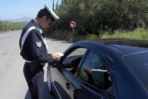 Ραγδαίες αλλαγές: Με τον νέο νόμο του ΚΟΚ θα χάσουν το δίπλωμά τους τα 9/10 των Ελλήνων οδηγών!