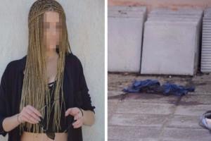 Αποκλειστικό: Μυστήριο με την τραγωδία στο Μαρκόπουλο: Τι περίεργο είδαμε σήμερα στις 06:00 τα ξημερώματα  στο σπίτι της οικογένειας;