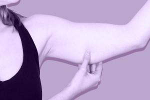 Δίαιτα: Tα 5 σημάδια που δείχνουν ότι χάνεις μυϊκή μάζα αντί για λίπος!
