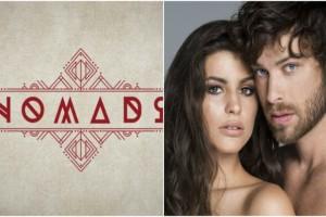 Nomads VS Τατουάζ: Μάχη για γερά νεύρα η χθεσινή τηλεθέαση! Ποιο πρόγραμμα έκλεψε την πρωτιά;