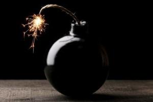 """Βόμβα στην αγορά: """"Λουκέτο"""" σε ιστορικό εργοστάσιο πασίγνωστης ελληνικής εταιρείας!"""