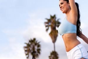 Βαριέσαι το γυμναστήριο;  - 5 ασκήσεις που κάνουν «θαύματα»! - Μια δοκιμή θα σε πείσει!