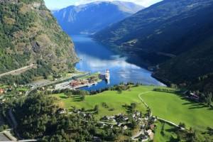 Μια επίσκεψη θα σας πείσει: Αυτές είναι οι 10 πιο όμορφες λιλιπούτειες πόλεις του κόσμου! (Photo)