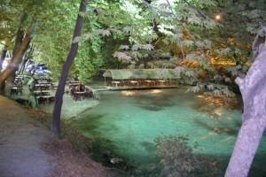 Όνειρο: Το μικρό ελληνικό χωριουδάκι δίπλα σε ποτάμι! Οι μαγευτικές εικόνες που σου φτιάχνουν τη μέρα