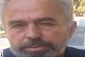 Σοκάρει ο πατέρας του νεκρού φίλου πάνω στον τάφο του οποίου δολοφονήθηκε η άτυχη Δώρα! (video)