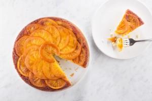 Φτιάξτε το πιο παραδοσιακό γλυκό της Πορτογαλίας!