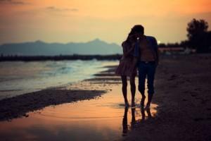 Ακολούθησε αυτά τα 5 βήματα και κάνε τον να σε ερωτευτεί!