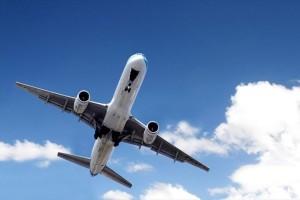"""""""Λουκέτο"""" σε πασίγνωστη αεροπορική εταιρεία: Πτήσεις μέχρι τις 28 Οκτωβρίου!"""
