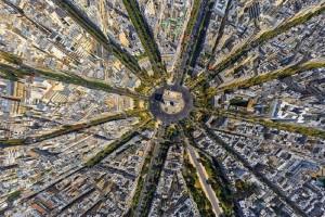 Φαντασμαγορικές εικόνες: 9+1 πόλεις του κόσμου που θα σας εντυπωσιάσουν!