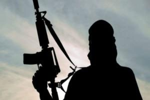 Συναγερμός στην ΕΛ.ΑΣ. με τζιχατζιστή του ISIS!