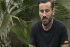 Νοmads: Ο Μαυρίδης αδειάζει τη Ζώη και τη Κολέτσα και τις κατηγορεί για διπρόσωπη συμπεριφορά που ψηφίσαν τη Γαστεράτου για αποχώρηση…(βίντεο)