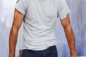 """""""Έχω ετοιμάσει ήδη τις βαλίτσες..."""" - Πασίγνωστος Έλληνας ηθοποιός αποκάλυψε την συμμετοχή του στο Survivor 2!"""
