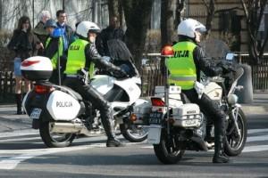 Συναγερμός στην Πολωνία: Επίθεση με μαχαίρι σε εμπορικό κέντρο - Τουλάχιστον 8 τραυματίες
