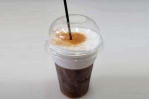 """Τρέξτε να προλάβετε: Σε ποια γνωστή """"αλυσίδα"""" θα πιείτε τσάμπα καφέ την Τρίτη 24 Οκτωβρίου!"""