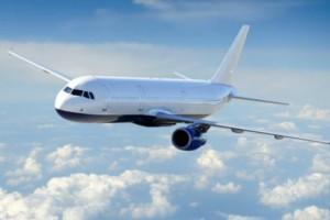 8 αλήθειες για τα αεροπλάνα που δεν ήξερες και δεν… περίμενες!