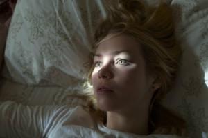 Οι σκέψεις που σίγουρα κάνεις και εσύ όταν... δεν μπορείς να κοιμηθείς!
