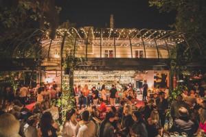 Τα 6 κορυφαία Αθηναϊκά μαγαζιά που έχουν πασίγνωστους ιδιοκτήτες!