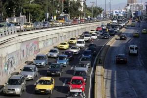 Αυτά είναι τα αυτοκίνητα που προτιμούν οι Έλληνες! - Τι αναφέρει νέα έρευνα