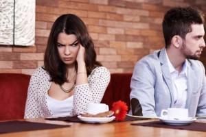 Submarining: Η νέα τάση στα ραντεβού που δεν θα σου αρέσει καθόλου!