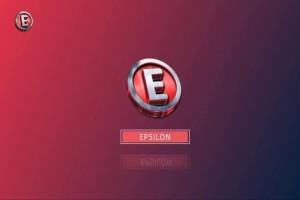 Ραγδαίες αλλαγές στο Epsilon: Ποιες εκπομπές κόβονται;