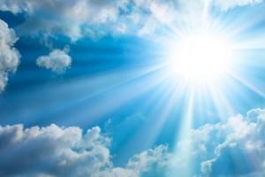 Σταθερή παραμένει η θερμοκρασία την Τρίτη - Αίθριος ο καιρός!