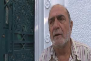 Τραγικό: Έχασε το σπίτι της μητέρας του για 20.000 ευρώ! (Video)