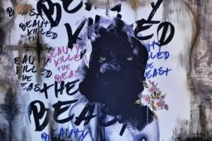Beauty killed the Beast: Ενα νέο μπαρ στον Κεραμεικό με ομορφιά που δεν αντέχει ούτε... τέρας!
