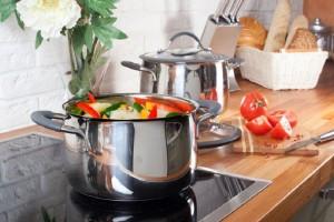 Το τέλειο κόλπο για να μαγειρεύεις νόστιμα τα λαχανικά σου!