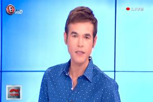 Η συκοφαντία του Φουρθιώτη στο youweekly.gr και την Δήμητρα Παυλάτου και η απάντηση της: «Ο μεγαλοδημοσιογράφος Μένιος και το απόβρασμα…»