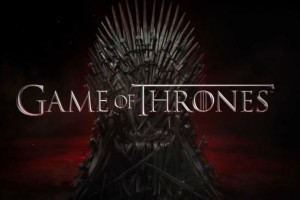 Και όμως ο Άρχοντας των δαχτυλιδιών είναι ο λόγος που... υπάρχει το Game of thrones!