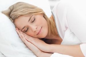Αν θες να απολαμβάνεις τον ύπνο σου αυτή είναι η σωστή θερμοκρασία για το δωμάτιό σου!