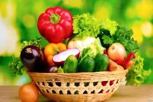 Μήπως να το εντάξεις στην διατροφή σου; - Αυτή είναι η τροφή που σώζει από σοβαρές ασθένειες!