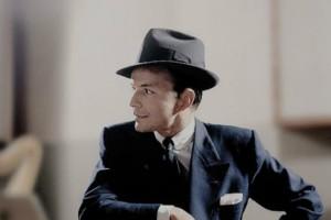 My way: Η απίστευτη ιστορία ενός από τα καλύτερα τραγούδια του Frank Sinatra!