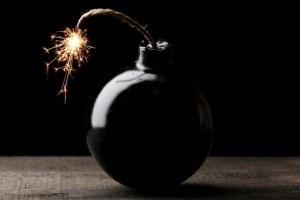 """Βόμβα στην αγορά: Πασίγνωστη ελληνική εταιρεία άρχισε μειώσεις και ετοιμάζεται για """"λουκέτο""""!"""