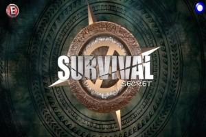 "Survival Secret: Το στήσιμο του ""αιώνα""! Γελάνε άπαντες με το ριάλιτι του Epsilon!"