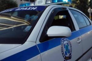 Θεσσαλονίκη: Φρίκη για ανήλικα κορίτσια - Πά-τερας ασελγούσε πάνω τους!