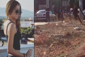 Ύποπτο το διπλό φονικό στο Μαρκόπουλο: Τι δεν κολλάει στην υπόθεση, που καταλήγει η Αστυνομία και ανατρέπει τα πάντα;