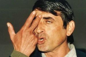 Τα πιο φρικτά και σατανικά εγκλήματα που στιγμάτισαν την Ελλάδα και όχι μόνο την δεκαετία του 90! (Photos)