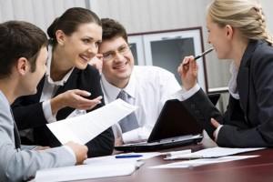 Εσύ με ποιον ταυτίζεσαι; - 6 τύποι ανθρώπων που συναντάς συνήθως σε ένα γραφείο! (Video)