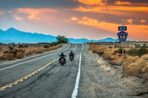 Route 66: Το πιο όμορφο road trip στον κόσμο! Κι όχι άδικα (photos+video)
