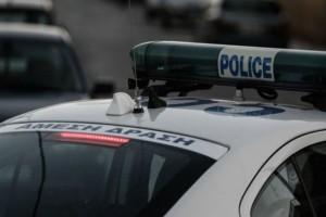 Θρίλερ στα Πατήσια: Άγρια δολοφονημένη βρέθηκε 32χρονη κοπέλα στο Β' Νεκροταφείο!