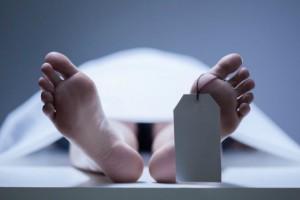 Απίστευτο: Δεν φαντάζεστε τι συμβαίνει στον άνθρωπο λίγα δευτερόλεπτα μετά τον θάνατο του!