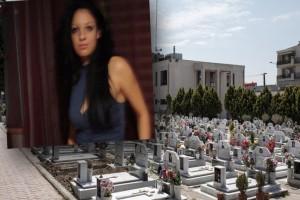 Αποκάλυψη σοκ του πατέρα της 32χρονης Δώρας: «Ίσως πήρα κούρσα τον δολοφόνο της κόρης μου... » (Video)