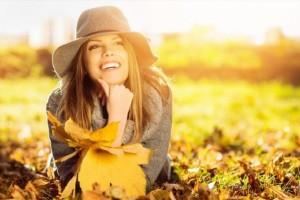 Ποια είναι η ιδανική ηλικία... ομορφιάς; - Τι αναφέρει νέα έρευνα