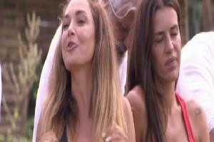 Νοmads τρέιλερ: Ρεσιτάλ για Μαυρίδη-Αποστολία! Από «εχθροί» έγιναν κολλητοί… Στιγμές άπειρου κάλλους στο αυριανό επεισόδιο…(βίντεο)