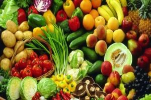 """Προσοχή: Οι 6 """"υγιεινές"""" διατροφικές συνήθειες που πρέπει να σταματήσεις αμέσως!"""